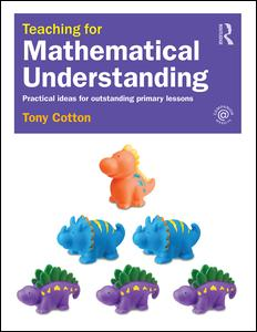 Teaching for Mathematical Understanding