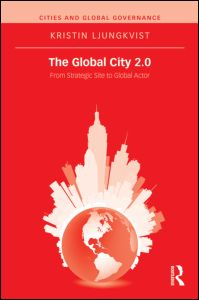 The Global City 2.0