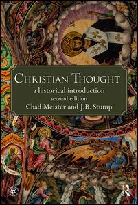 Christian Thought