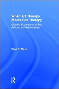 When Art Therapy Meets Sex Therapy