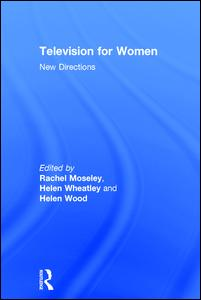 Television for Women