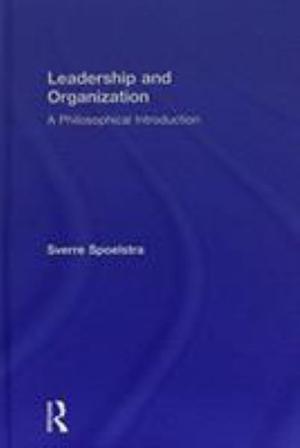 Leadership and Organization