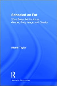 Schooled on Fat