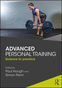 Advanced Personal Training