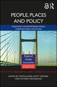 People, Places and Policy (Open Access)