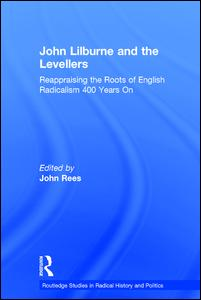 John Lilburne and the Levellers