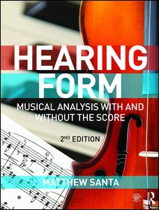 Hearing Form - Textbook Only