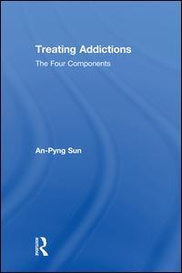 Treating Addictions