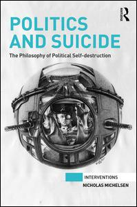Politics and Suicide