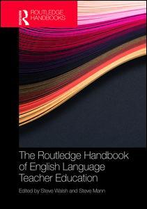 English Language Textbook - 98 Textbooks | Zookal