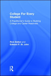 College For Every Student