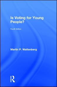 Is Voting for Young People?