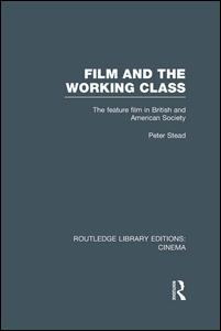 Film and the Working Class