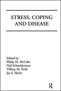 Stress, Coping, and Disease