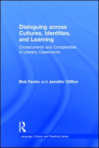 Dialoguing across Cultures, Identities, and Learning