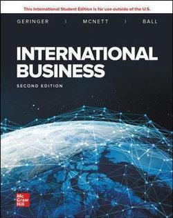 ISE International Business