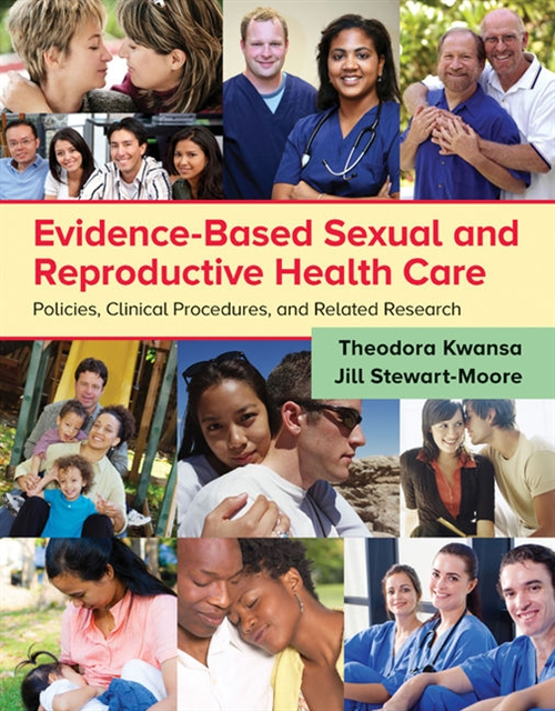 Evidence-Based Sexual And Reproductive Health Care Policies, Clinical Procedures, and Related Research