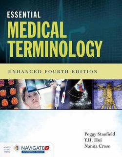 Essential Medical Terminology
