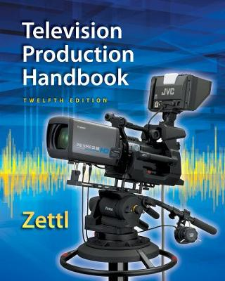 Television Production Handbook, 12th
