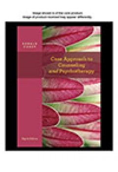 Theory and Practice of Counseling and Psychotherapy + Student Manual + Premium Access Card (Package)