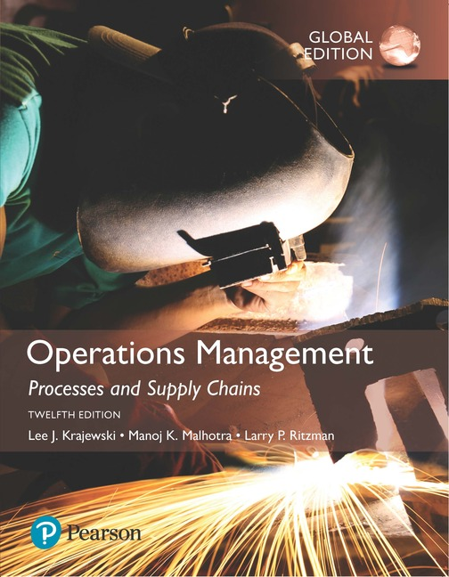 Operations Second Hand Textbooks 100 Textbooks Zookal