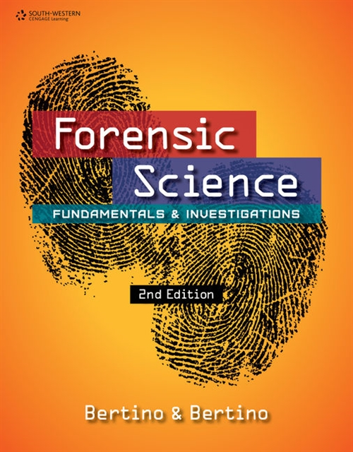 guide to computer forensics and investigations 5th edition dvd iso