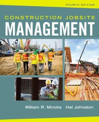 Building & Construction Textbooks - 59 Textbooks   Jekkle