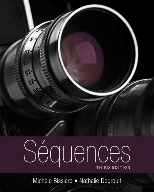 Sequences (with Premium Website, 4 terms (24 months) Printed Access Card)