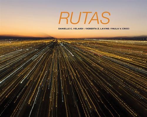 Rutas, Student Edition : Intermediate Spanish
