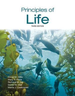 Principles of Life 3e (USE)