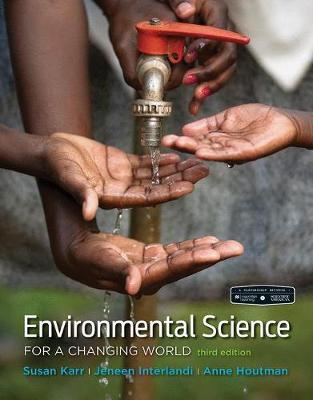 Sci Am envi Sci Change World 3e