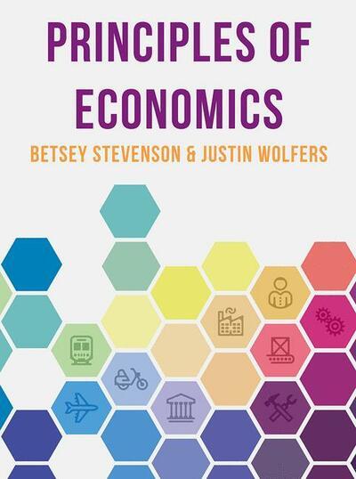 Principles of Economics (IE)