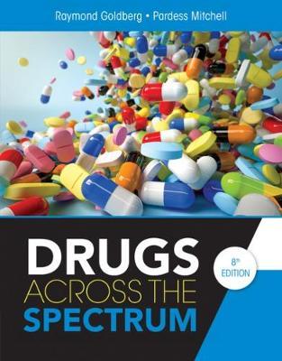 Drugs Across the Spectrum