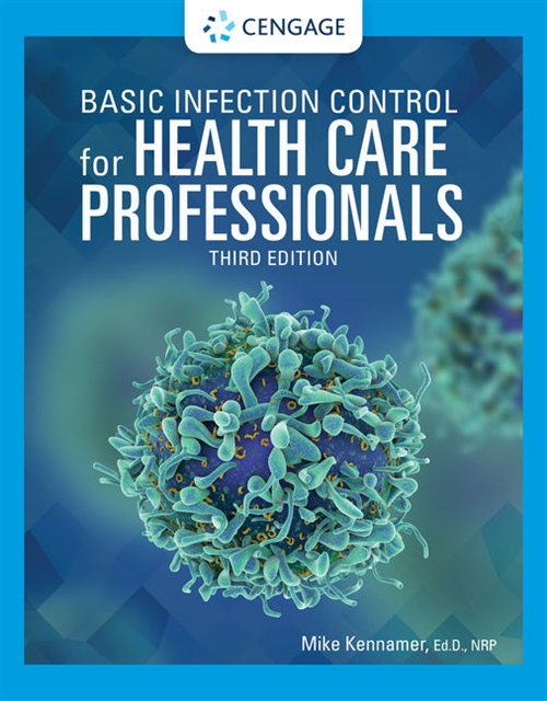 Basic Infection Control for Health Care Professionals