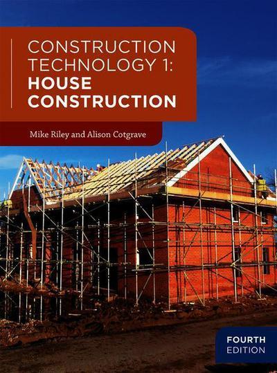 Construction Technology 1 4e