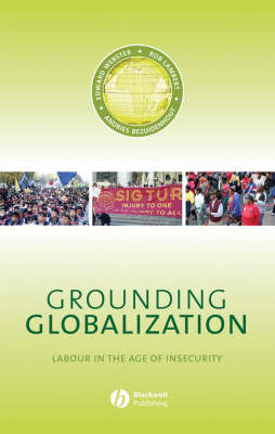 Grounding Globalization