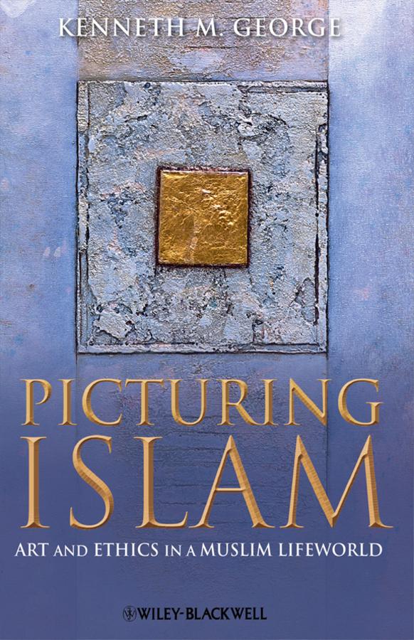 Picturing Islam