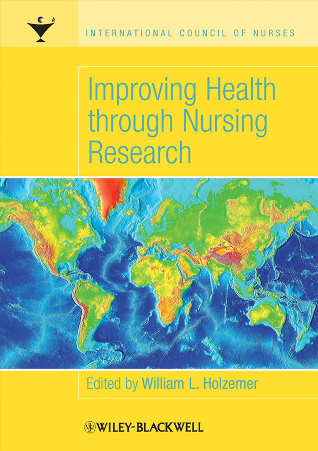 Improving Health through Nursing Research