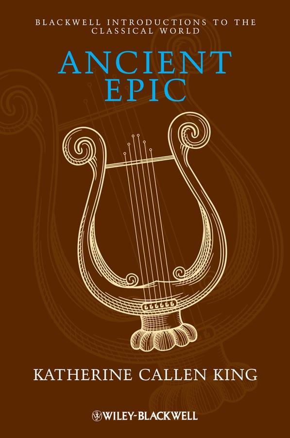 Ancient Epic