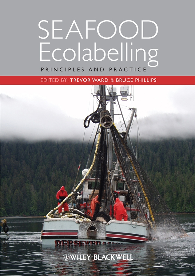 Seafood Ecolabelling