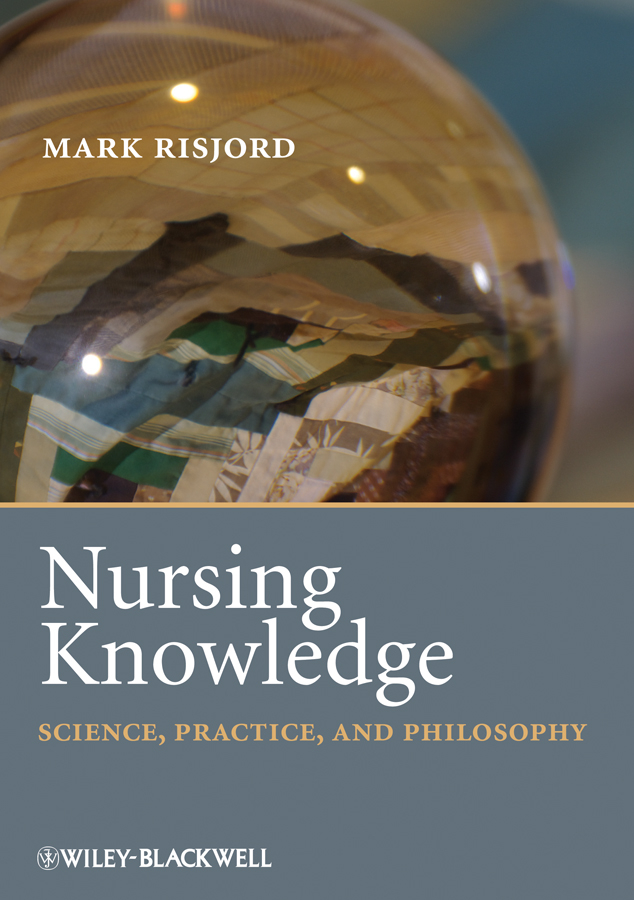 Nursing Knowledge