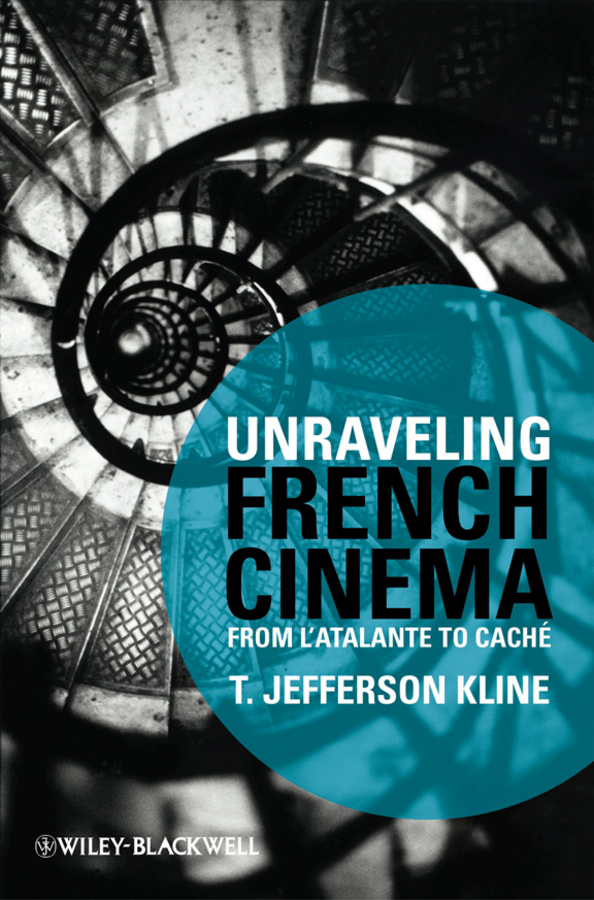 Unraveling French Cinema