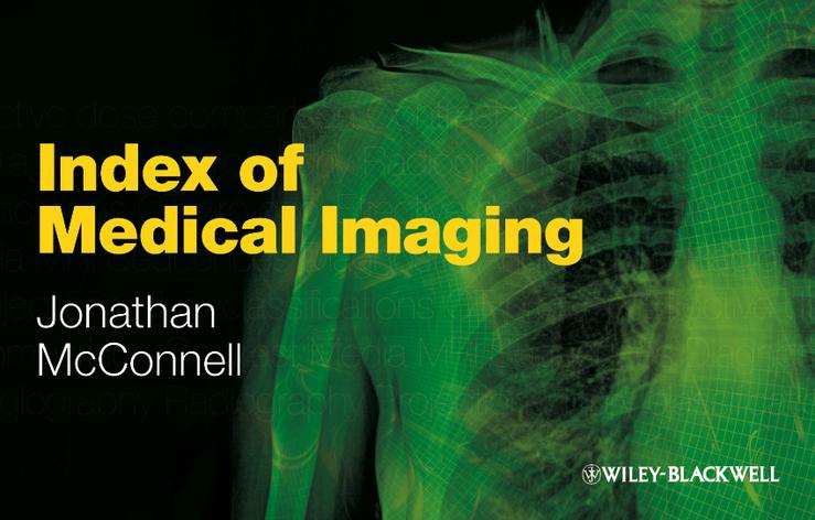 Index of Medical Imaging