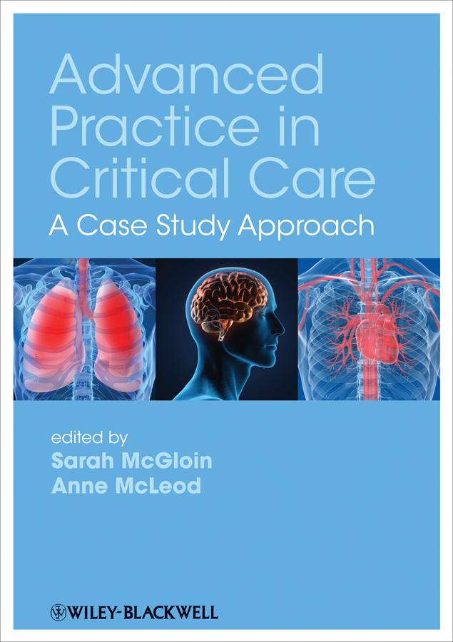 Advanced Practice in Critical Care