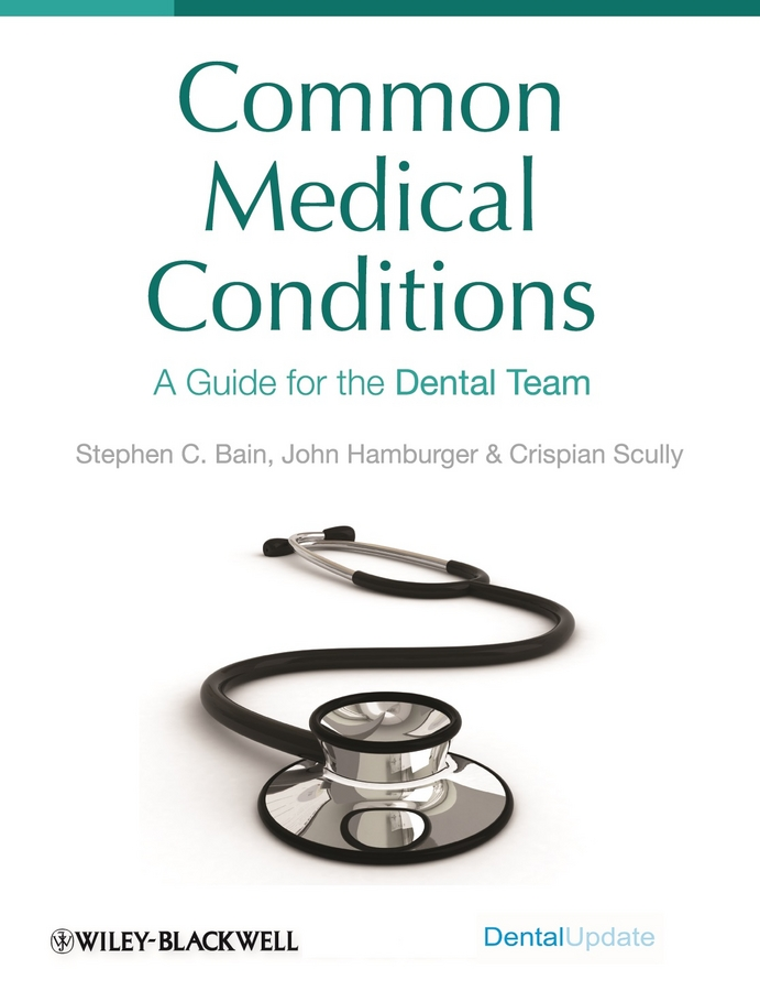 Common Medical Conditions