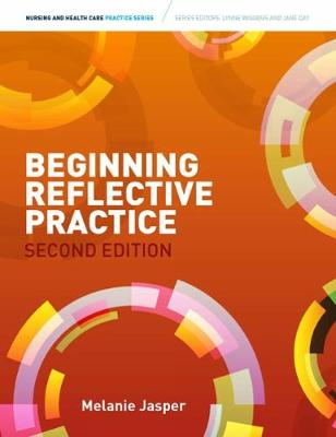 Beginning Reflective Practice : (with CourseMate and eBook Access Card)