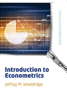 Introduction to Econometrics : EMEA Edition