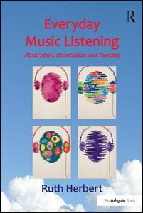 Everyday Music Listening