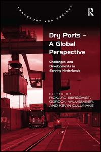 Dry Ports – A Global Perspective