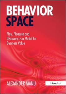 Behavior Space